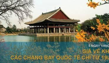 banner_5ngayvang_vn