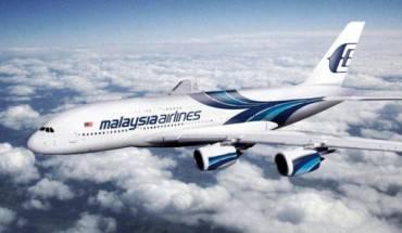 du-khach-khong-quay-lung-voi-malaysia-airlines-sau-tham-kich-mh17-f-ivivu