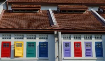 Du lich Singapore - Một nơi đáng sống!