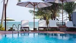 Khách sạn tại Phan Thiết