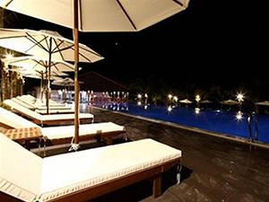 Khu nghỉ dưỡng Sea Sense Phú Quốc