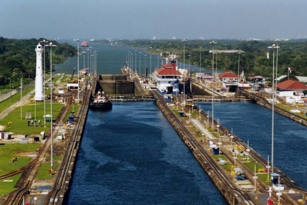 Du lịch Panama không cần visa