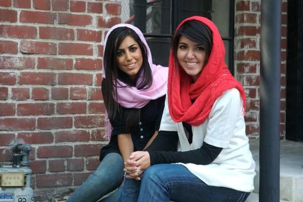 Du lịch Iran không cần visa