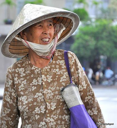 15 'sự thật' thú vị về du lịch Việt Nam