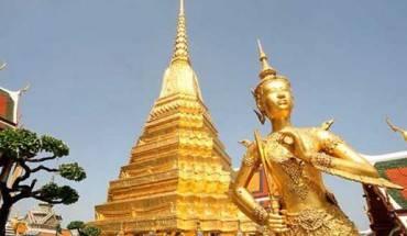 20140812141824-thailan-550x300