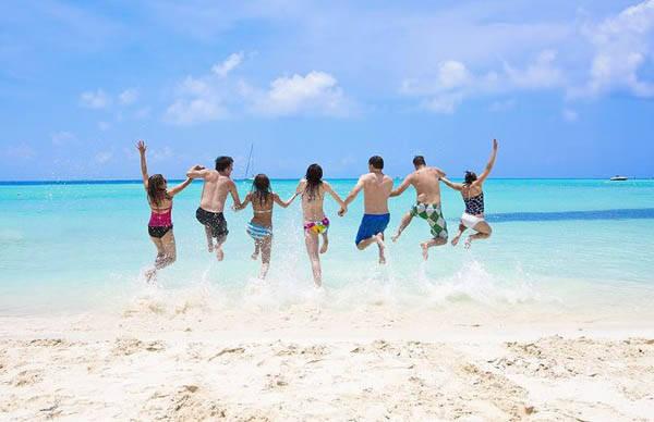 Mẹo du lịch - Để có chuyến du lịch hoàn hảo