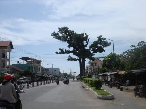 Những điều thú vị về du lịch Nha Trang