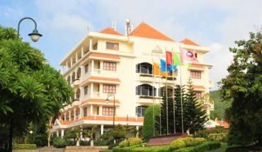 Thuy-Dương-Resort-ivivu.com-8
