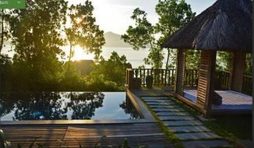 Vedana-Lagoon-Resort-Spa-Huế-ivivu4