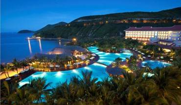 Vinpearl Resort Nha Trang ivivu 1