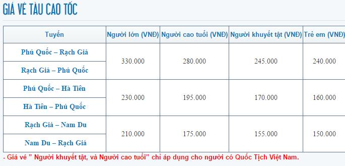 cam-nang-du-lich-phu-quoc-ivivu-3