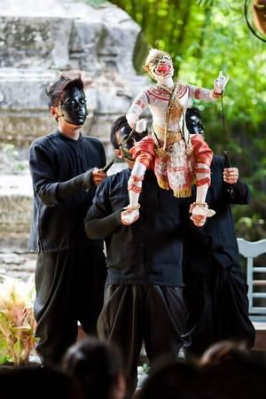 co-8-thu-mien-phi-tuyet-voi-nhat-dang-cho-ban-o-bangkok-3-ivivu
