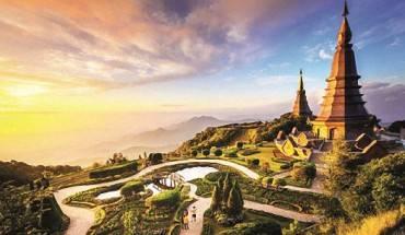 co-8-thu-mien-phi-tuyet-voi-nhat-dang-cho-ban-o-bangkok-f-ivivu