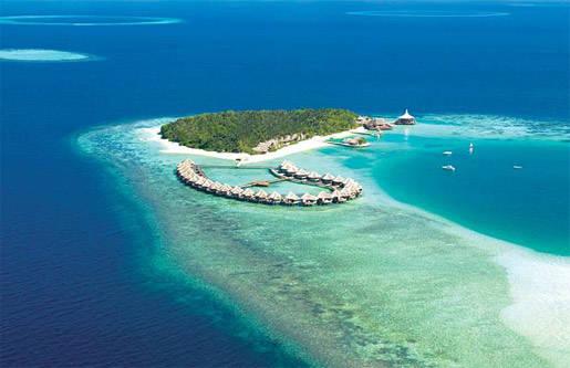 Du lịch Đông Nam Á - Du lịch Phuket