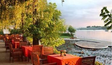 resort-spa-huong-giang-hue-ivivu10