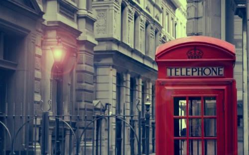 du lịch châu Âu - Ở London, cung Song Tử có thể tìm hiểu về văn hóa và gặp gỡ những con người thú vị.