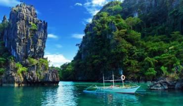 25-dieu-thu-vi-co-the-ban-chua-biet-ve-Philippines-iVIVU.com555
