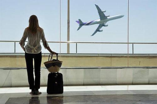 iVIVU.com - Bí kíp du lịch an toàn cho mẹ bầu