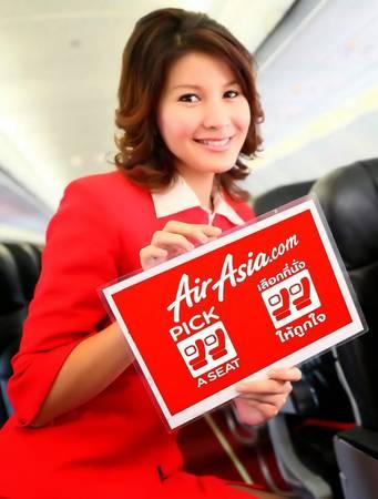 Du lịch Malaysia - Đây là đợt ưu đãi lớn thứ 4 trong năm 2014.