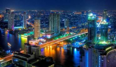 Khach-Viet-duoc-o-Thai-Lan-60-ngay-khong-can-visa-f-ivivu