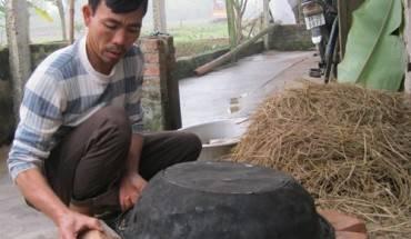Ngay-ngat-nhung-dac-san-tru-danh-dat-Nam-Dinh-iVIVU.com-8