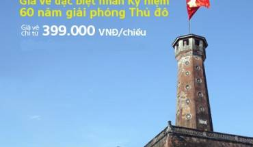 Vietnam-ailines-tung-KM-60-nam-giai-phong-thu-do-ivivu1