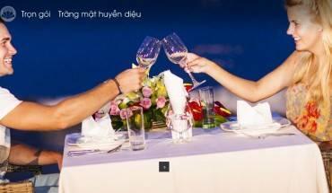 honeymoon-resort-sa-hoa-nha-trang-traveltimes11