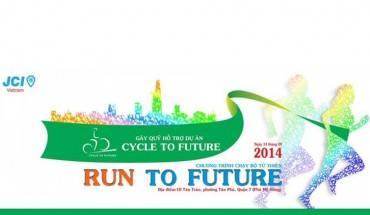 iVIVU-com-dong-hanh-cung-chay-bo-tu-thien-run-to-future-2014-ivivu1