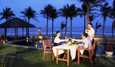 khu-sun-spa-resort-dat-chuan-5-sao-dau-tien-tai-quang-binh-f-ivivu