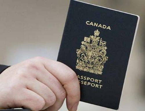 Kinh nghiệm xin visa du lịch
