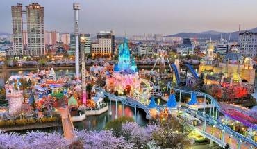 lotte-world-seoul-han-quoc-ivivu1