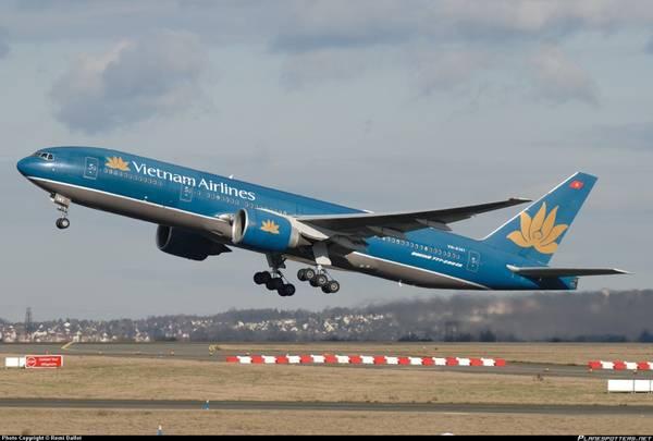 Du lịch Hà Nội - Muốn có vé máy bay rẻ dịp Tết là điều không đơn giản.