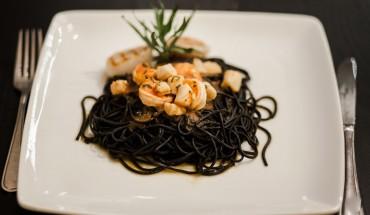 """Những món ăn ngon đúng """"chất"""" Ý tại Nhà hàng Ciao Vợ Đẹp luôn khiến thực khách nhớ mãi. Ảnh: Nhà hàng Ciao Vợ Đẹp"""