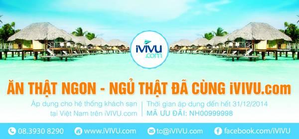 Uu-dai-an-that-ngon-ngu-that-da-tai-iVIVU.com 1
