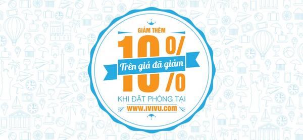 Uu-dai-an-that-ngon-ngu-that-da-tai-iVIVU.com 2