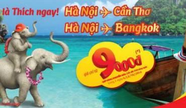 Vietjet-Air-ban-ve-HN-di-Thai-ivivu1