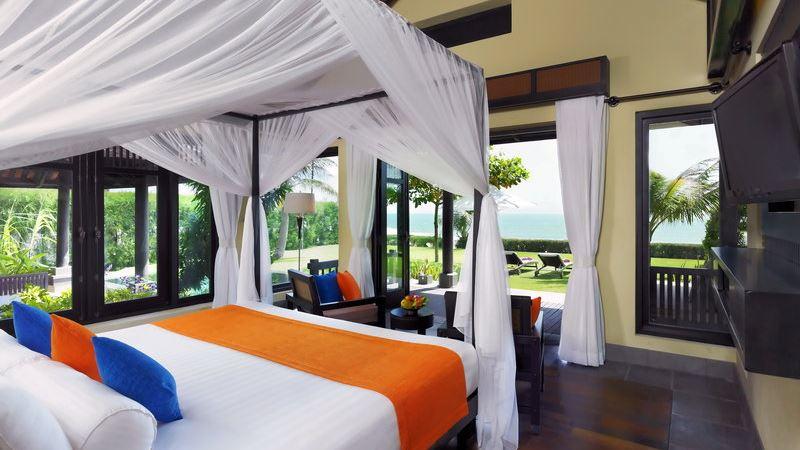 anantara-resort--18-800x450