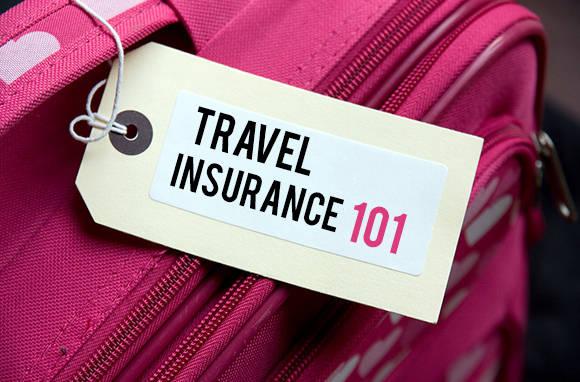 Bảo hiểm du lịch cần thiết hơn bạn nghĩ.