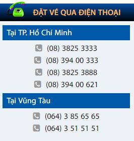 cam-nang-du-lich-vung-tau-ivivu-3
