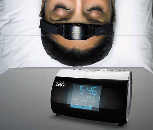 Lần cuối bạn ngủ trên chiếc giường yêu quý của mình là khi nào?