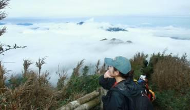 Du lịch Indonesia khám phá 10 địa điểm hấp dẫn ít người biết tới