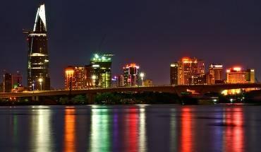 Du lịch Sài Gòn: Cẩm nang từ A đến Z