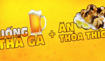 iVIVU.com-tai-tro-chuong-trinh-Foody-Beer-Buffet-uong-tha-ga-an-thoa-thich-iVIVU.com-1