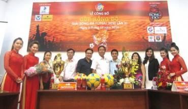ivivu-tham-gia-giai-Futsal-2030-lan-thu-11-ivivu1