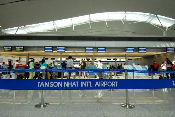 Chọn hãng bay phù hợp là một trong những tiêu chí đầu tiên trong chuyến du lịch tiết kiệm.