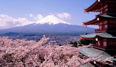 Kể từ ngày 30/9, các quy định về cấp thị thực du lịch nhiều lần đến Nhật Bản đối với công dân Việt Nam, Philippines và Indonesia chính thức được nới lỏng.