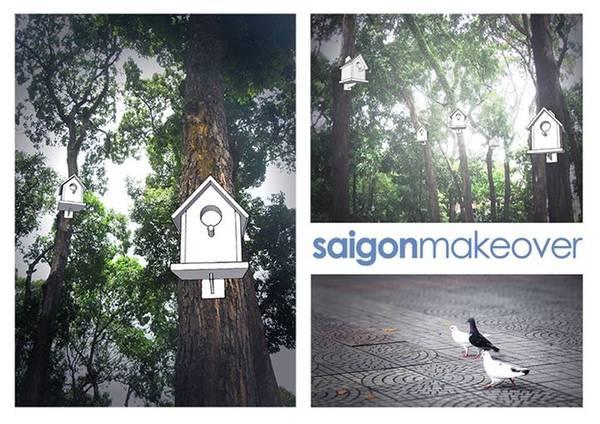 saigon-make-over-2