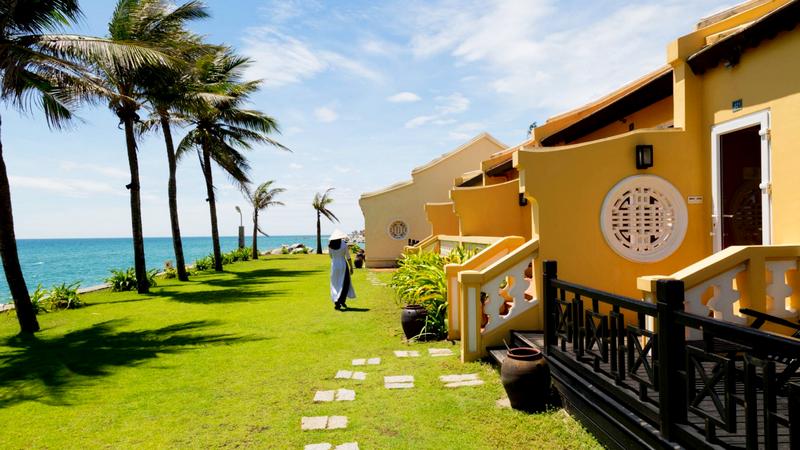 victoria-hoi-an-beach-resort--6-800x450