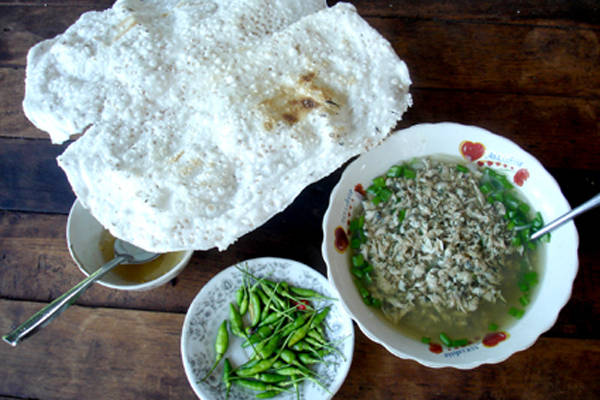 Don Quảng Ngãi.