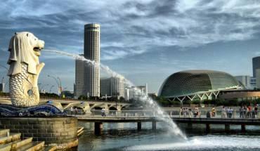 Chia-se-thu-vi-ve-cuoc-song-o-Singapore-ivivu1